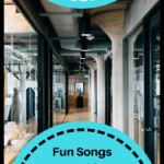 Fun Songs, Songs With Fun In The Title