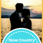 Slow Country Waltz Songs For Weddings