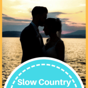 slow country waltz songs
