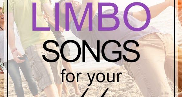best limbo songs