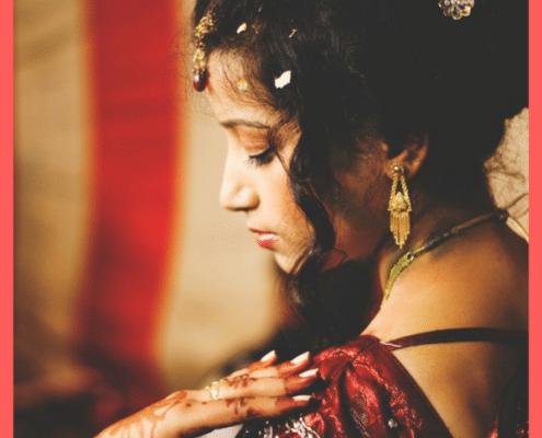 indian bollywood wedding songs