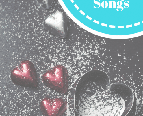 2017 love songs for weddings