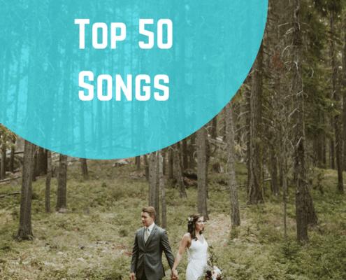 colorado dj top 50 songs