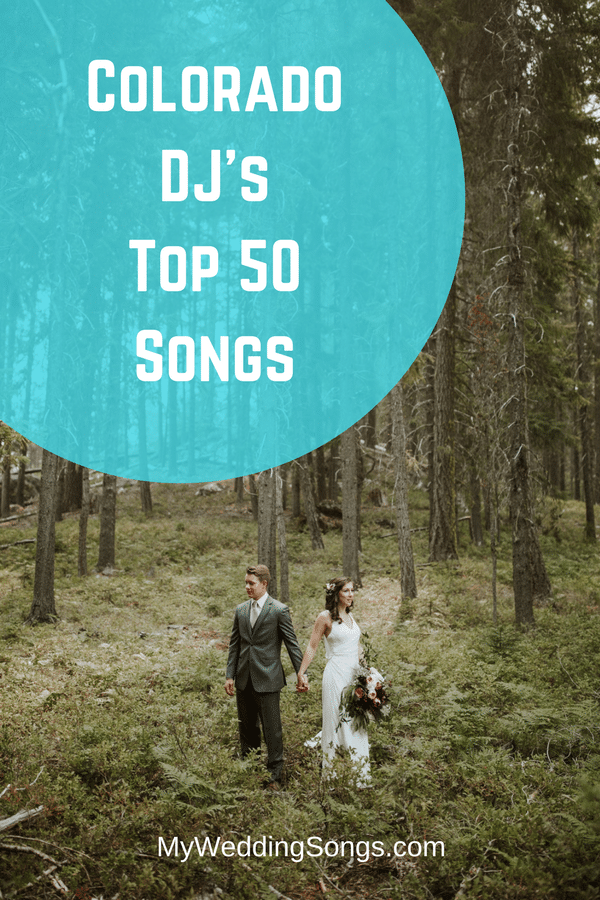 colorado dj top 50 songs