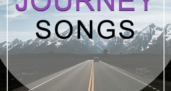Journey Songs Top 10