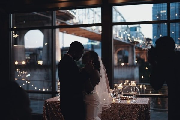 first dance song love story