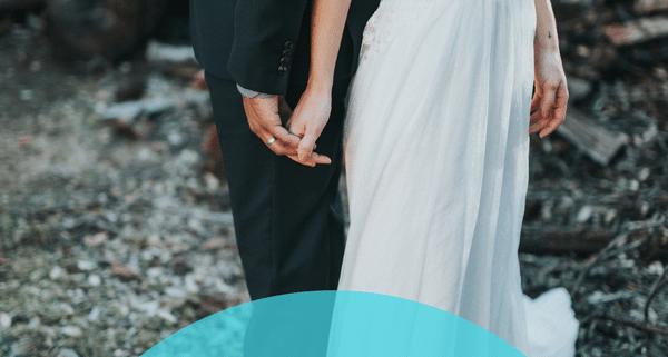 maroon 5 wedding songs