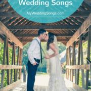 north carolina dj wedding songs
