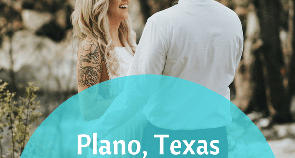 plano texas dj wedding playlist
