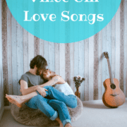 Vince Gill Love Songs For Your Wedding