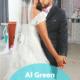 al green love songs
