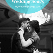30 Cha Cha Wedding Dance Songs To Popular Hits