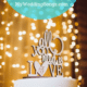 katy perry wedding songs