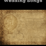 Led Zeppelin Wedding Songs Not Only For Dudes
