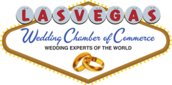 Las Vegas Wedding Chamber
