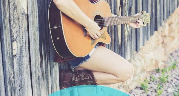randy travis love songs