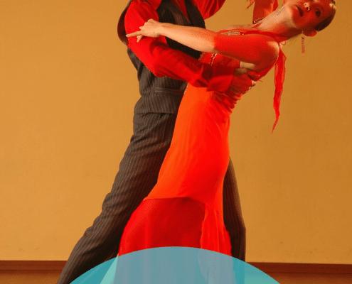 tango songs for weddings