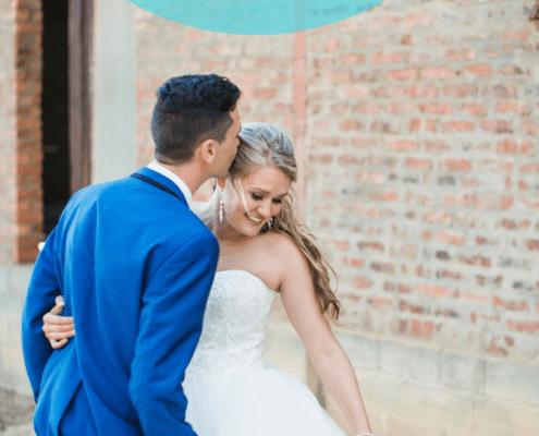 alabama love songs for weddings