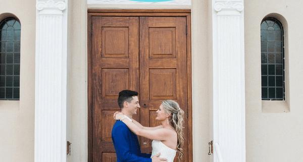 josh groban wedding songs