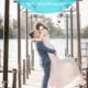 martina mcbride wedding songs