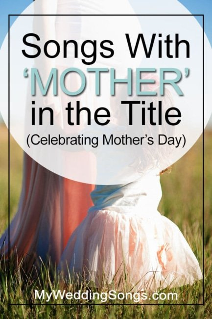 songs-with-mother-in-the-title-433x650.j