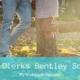 dierks bentley wedding love songs