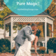 wedding recessional songs pure magic