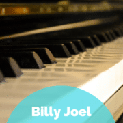 billy joel love songs