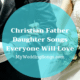 christian first dance songs to love