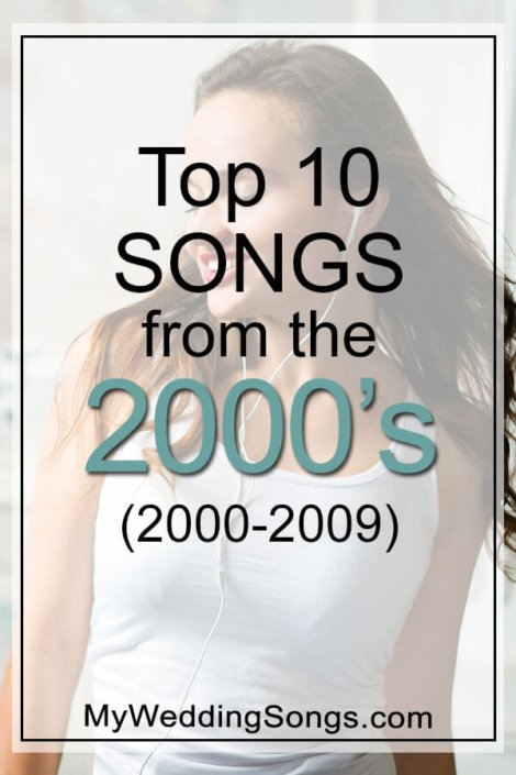 100 best songs of the 2000s rolling stone - 470×705