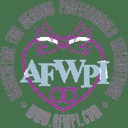 AFWPI logo