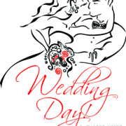 E. Walter Smith Interview About His Songs For Your Wedding Day