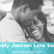 Freddie Jackson Love Songs  To Send Some Love Signals