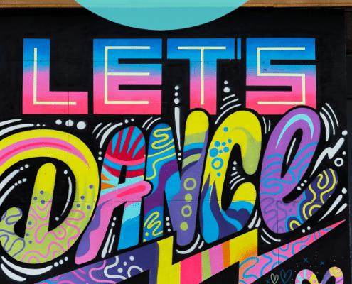 2019 Latin Dance Songs for Weddings