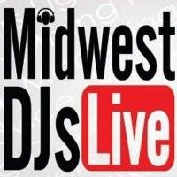 Midwest DJs Live
