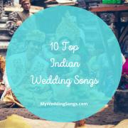 10 top Indian wedding songs