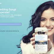 Get Wedding Song Tips