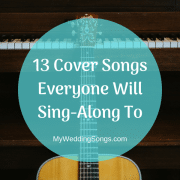 13 Cover Songs Everyone Will Sing-Along To