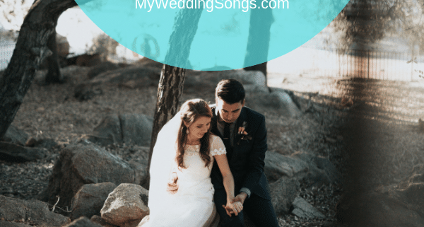 boyz ii men wedding love songs