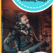 100 Best Folk & Indie Wedding Songs for 2019
