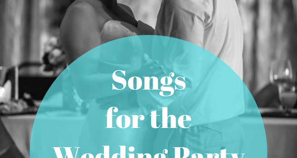 100 Best Wedding Party Dance Songs, 2019 | My Wedding Songs