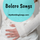best bolero songs