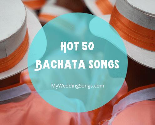 top bachata songs