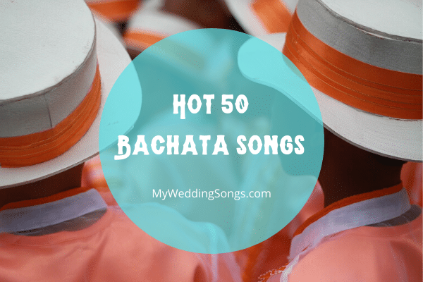 top bachata songs