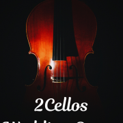 2Cellos Wedding Songs