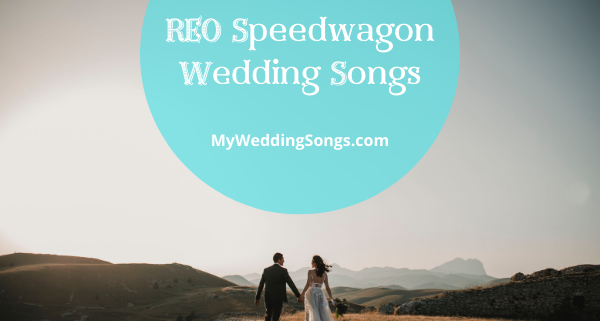reo speedwagon love songs
