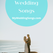 Macklemore Wedding Songs list