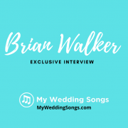 brian walker interview