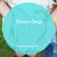 forever songs