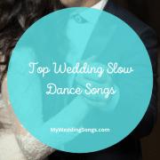 slow dance songs